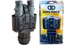 Binodock BD-1 Bino CUP Holder