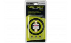SSI XSIBL65CR Sight-Rite Laser Bore Sighting System 6.5 Creedmoor Brass