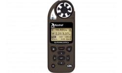 Kest 0857ALBLZ 5700 Elite Weather Meter w/ Applied Ballistics LiNK