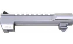 "Magnum Research BAR4296PC Barrel 429DE 6"" Polished Chrome"