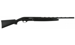 Mossberg 75769 SA20 28GA 24VR Synthetic Youth Shotgun
