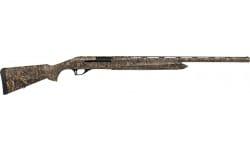 Retay -28 12/28 3.5 Inertia MAX-5 Shotgun