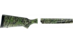 Remington 17978 Versa Max Sportsman 12GA Shotgun Stock/Forend Synthetic Mossy Oak Obsession