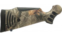 Thompson Center Arms 7853 Pro Hunter Composite Realtree Hardwoods