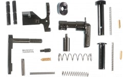 M&P Accessories 110115 AR Lower Parts Kit