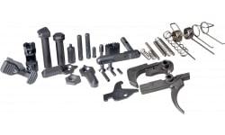 Strike Siarelrpth AR Enhanced Lower Receiver with Trigger