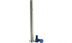 """Strike Sigmgrsblu Guide Rod for Glock Gen 3 3.1"""" 7075 T6 Aluminum/Stainless Steel Blue"""