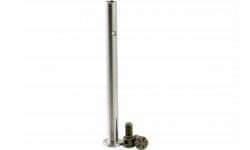 "Strike Sigmgrsfde Guide Rod for Glock Gen 3 3.1"" 7075 T6 Aluminum/Stainless Steel FDE"