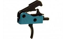 Black Rain Brodit Black Rain OrdnanceDrop-In Trigger AR Style Metal .223/5.56
