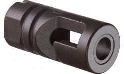 """Primary Weapons 3JTC14F1 J-TAC 47 .30 Cal 4140 Steel 1.95"""" X .875"""""""