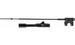 Adams Arms FGAA03113 Standard Rifle Length Piston Kit AR Style .223/5.56 NATO Steel