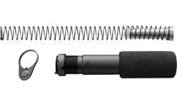 PHASE5 PBT-CA Pistol Buffer Tube Assembly