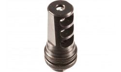 SilencerCo AC142 Specwar 556 Muzzle Brake ASR .223/5.56 NATO