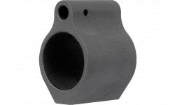 Rock River Arms AR0122LPASY Low Profile Gas Block .750 Barrel AR-15 Black