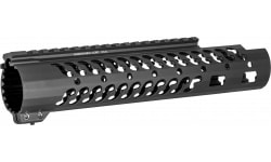 "Samson EVO7EX Evolution 7"" AR-10 7"" 6061-T6 Aluminum 7"""