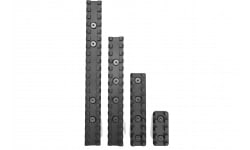 """Samson KM-4-KIT Evolution Keymod Rail Kit 4"""" (1 Rail) 6061-T6 Aluminum"""