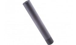 "Spikes SLA500P Buffer Tube Pistol 0.31 lbs Aluminum 7.75"""