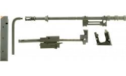 "IWI XK9 Tavor X95 Conversion Kit 9mm 17"" Black Chrome Moly Vanadium"
