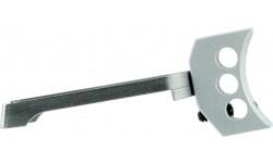 Wilson Combat 190 UltraLight Match Trigger 1911