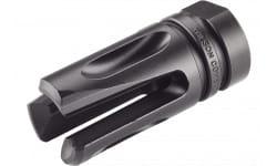 Wilson Combat TRATFH458 Flash Hider Accutac 458 CAL