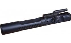 Gemtech GSBC556 5.56 Suppressed Bolt Carrier