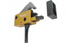 Timney 681-ST AR PCC SNG 2.5-3LB Straight