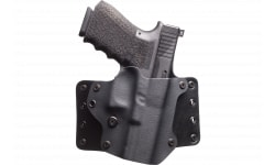 BLKPNT 100077 Leather Wing Holster SW MP 9/40