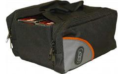 Boba BA440 Club Series Four BOX Shell Carrier