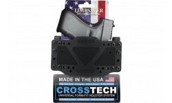 Limbsaver 12501 CrossTech Clip-On Universal Black
