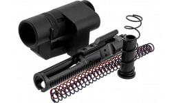 DFA MCS-LFSRC-DLC MCS Left Hand Foldr Rifle DLC BCG