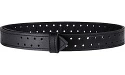 """Safariland 0323618 ELS Competition Belt Leather Black 36"""""""