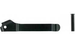 Techna Clip LC9SBR Right Hand Conceal Carry Gun Belt Clip Ruger LC9s/EC9s/Pro Carbon Fiber Black