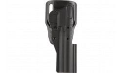 Tactical Solutions Holmkivl Lowride Ruger MK Holster