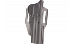 Tactical Solutions Holmkivh Highride Ruger MK Holster