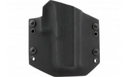 Versacarry Arma OATHKEEPER355 Kydex Belt Holster Glock 43