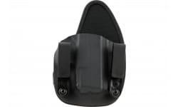 Versacarry Arma RECRUITER1010 Hybrid IWB Shield 9MM/40SW