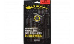 Talon 385G Glock 48/43X Gran