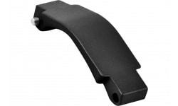 B5 Systems ATG-1092 Trigger Guard Aluminum Black M16/AR15