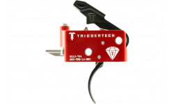 Black AR Diamond Curved AR0-TRB-14-NNC TS PVD BLCK