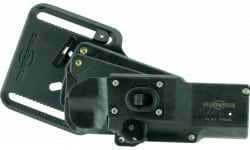 Surefire HD1-R Masterfire Holster Most Standard Autos w/X300UH Light Polymer Black