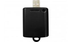 Mojo HW2502 ES Multi Decoy Receiver (USB CONNECT)