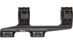 Daniel Defense 04707146 Optics Mount 30MM