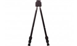 Swagger SWAG-ST-QD72 Stalker QD72 Shooting Stick