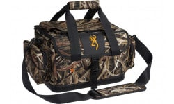 Browning 121035250 Wicked Wing Blind BAG Mosgb