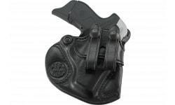 Beretta P028BBY2Z0 Cozy Partner Fits Beretta Pico Leather Black