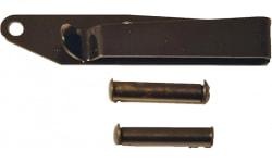 Kel-Tec PF9480 P-32 Belt Clips