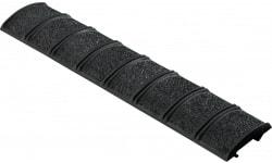 Magpul MAG012-BLK XT Rail Panel/Cover Picatinny Black