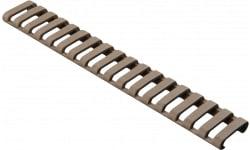 Magpul MAG013-FDE Ladder Panel Picatinny Compatible Flat Dark Earth
