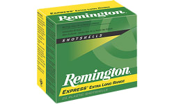 "Remington Ammunition SP166 Express XLR 16GA 2.75"" 1 1/8oz #6 Shot - 25sh Box"
