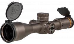 Gunwerks Revic E2600L MOART1 PMR428 Smart Scope Left Hand